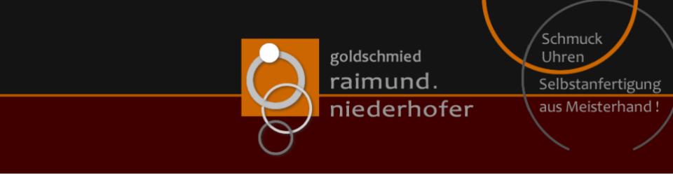 gold-nieder_header