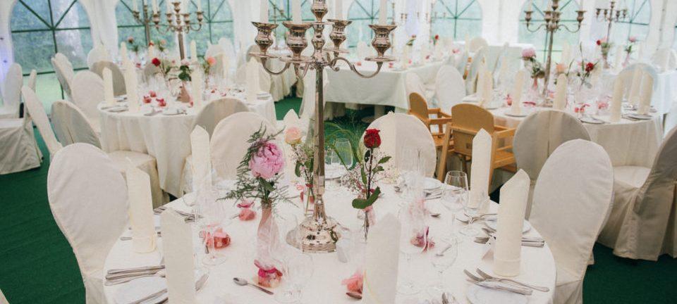 Bild-Hochzeitspavillon-3