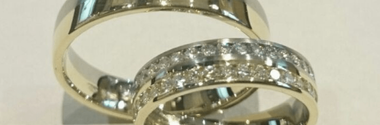 juwelenwerk 1